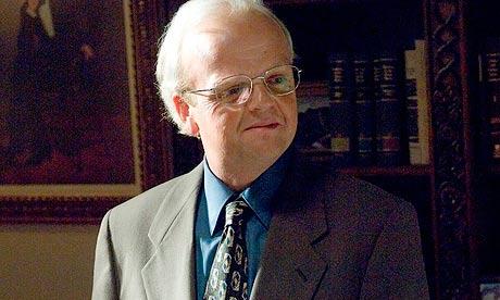 Toby-Jones-Alfred-Hitchcock-HBO