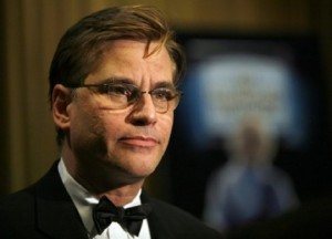 aaron-sorkin-Newsroom-HBO1-300x216