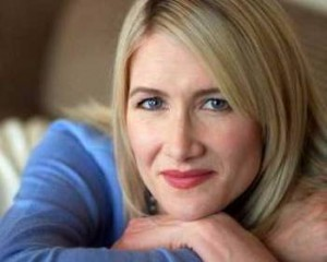 laura-dern-Enlightened-Season-2-renew-300x240