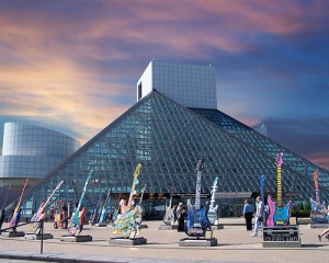 rock-n-roll-hall-of-fame-hbo-300x240