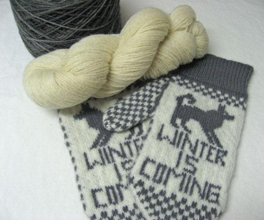 winteriscoming.shop_