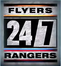 247-HBO-NHL-Winter-Classic