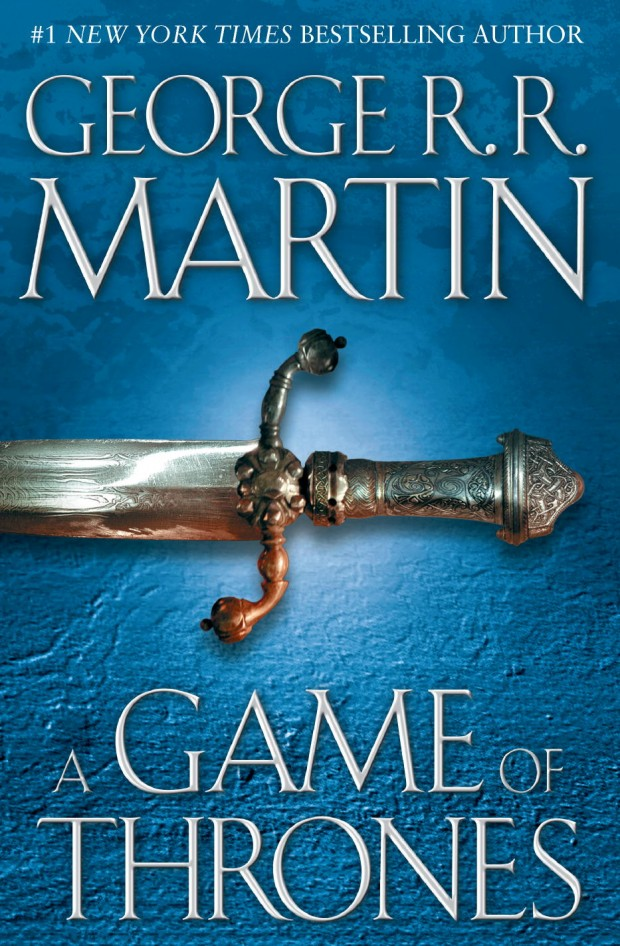 A-Game-of-Thrones-book-Cover-NOvel