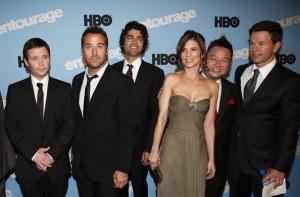 Entourage-Movie-Film-HBO