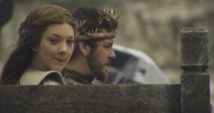 Game-Thrones-Season-2-premiere-300x159