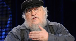 George-RR-Martin-Game-of-Thrones-300x162