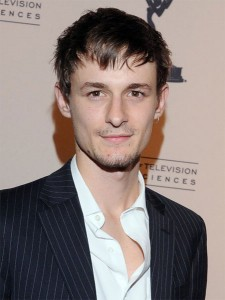 Giles-Matthey-True-Blood-Season-5