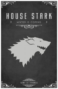 House-Stark-Game-of-Thrones-Season-2-194x300