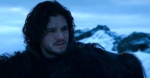 Jon-Snow-in-Game-of-Thrones-Season-2-Trailer-300x157