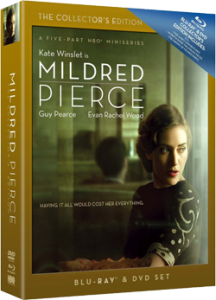 Mildred-Pierce-DVD-Bluray-Boxart1-216x300