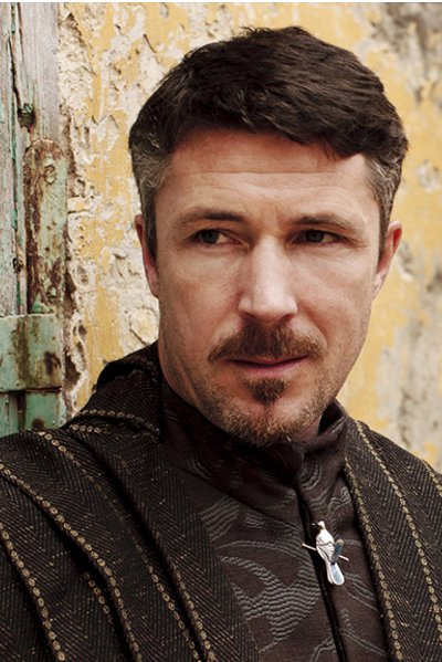 baelish-Petyr-Game-of-Thrones