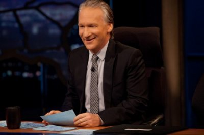 bill-maher-hbo-real-time