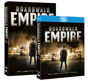 boardwalk-empire-dvd-bluray