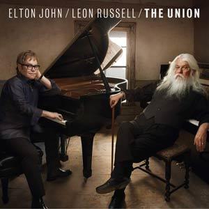elton-john-leon-russell-the-union-HBO