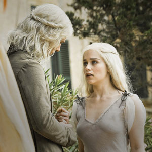 game-of-thrones-incest-sex-scene-download1