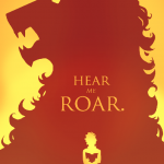 game-of-thrones-lannister-150x150