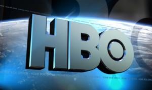 hbo-3d-logo-300x178