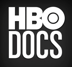 hbo-docs-twitter-profile-300x282