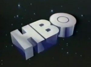 hbo-old-logo-300x220