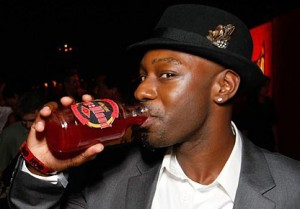 Why True Blood Would Be Better If Lafayette Were Turned Into A Vampire