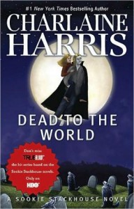 Dead-to-the-World-Charlaine-Harris-cover-True-Blood-192x300