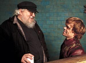 Game-of-Thrones-Season-2-George-RR-Martin-Tyrion-22-300x222