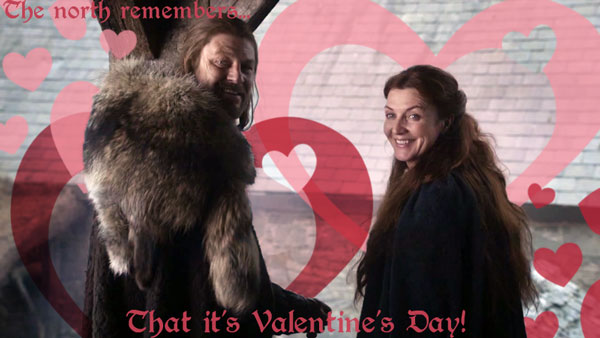Game-of-Thrones-Valentine-CardsThe-North-Remembers