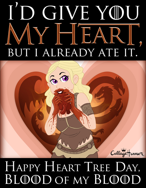 Game-of-Thrones-Valentines-Day-Card