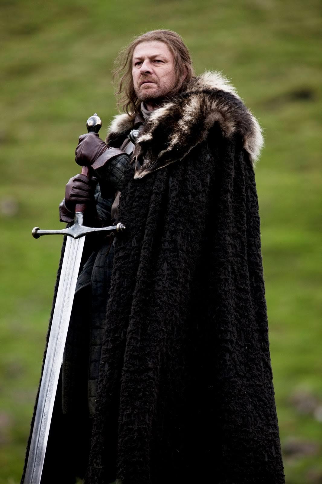 Game of thrones top 5 most memorable scenes