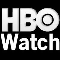 HBO-GameofThrones-TrueBlood