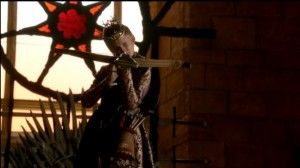 Joffrey-Lannister_season_2-300x168