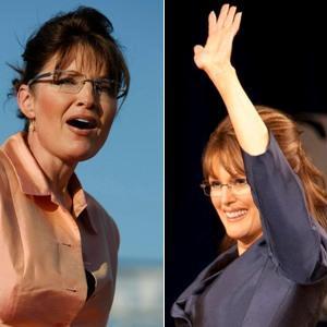 Palin-HBO-Game-Change