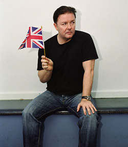 Ricky-Gervais-HBO-Too-Short