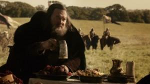 Robert-Baratheon-game-of-thrones-comeback-300x168