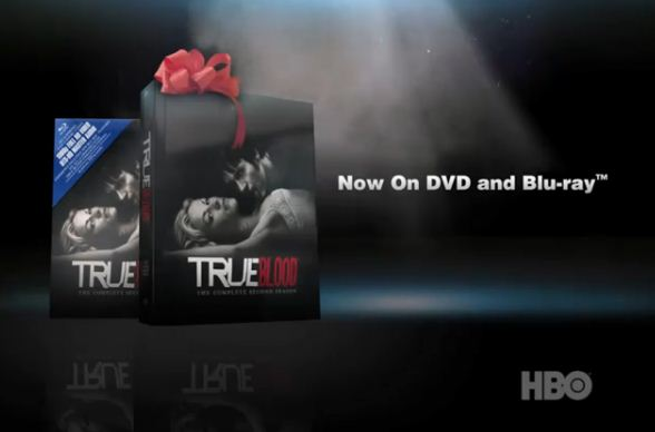 True-Blood-Blu-Ray-DVD