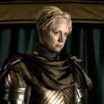 brienne-game-of-thrones-season-2-150x150
