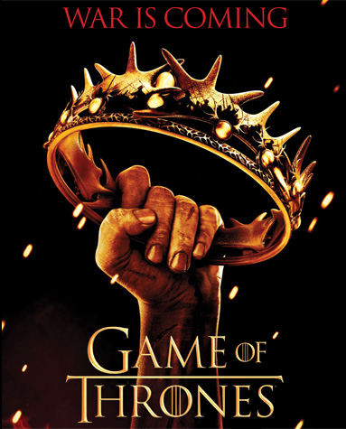 game-of-thrones-Season-2-Poster1