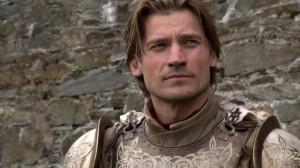 jaime-lannister-game-of-thrones-season-2-300x168