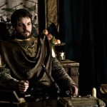renly-game-of-thrones-season-2-150x150