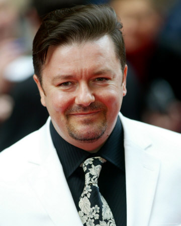 ricky_gervais-HBO-Love