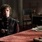 tyrion-game-of-thrones-season-2-150x150