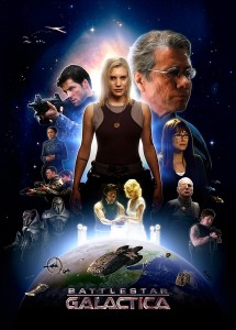 Battlestar_Galactica_poster-HBO-215x300