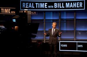 Bill-Maher-Rush-HBO-300x199