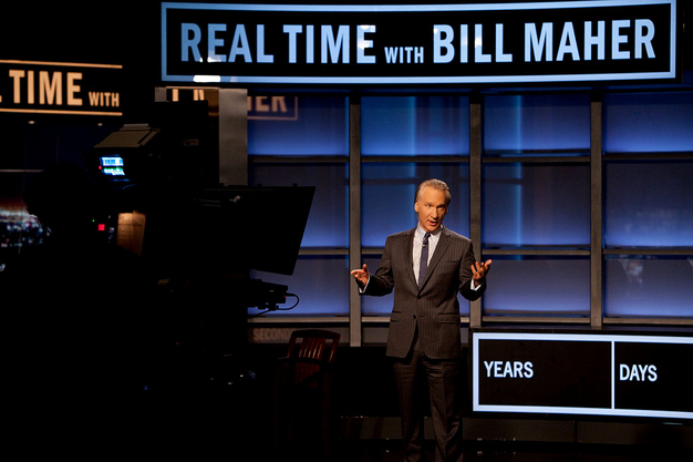 Bill-Maher-Rush-HBO