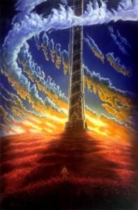 Dark-Tower-series-tv-hbo-198x300