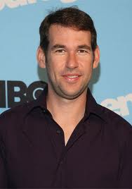 Doug-Ellin-HBO
