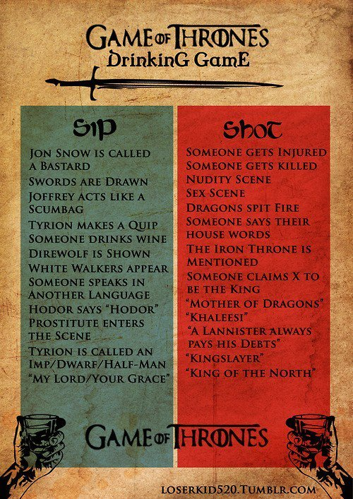 Drinking-Game-GoT-Tumblr