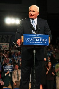 Ed-Harris-As-John-McCain-Game-Change-202x300