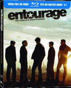 Entourage-Season-8-DVD-Blu-Ray-242x300