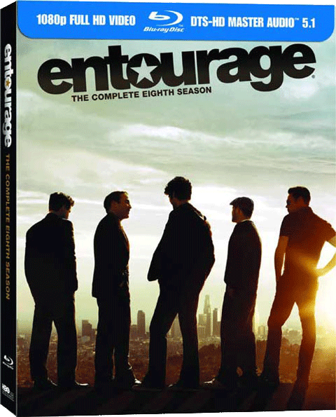 entourage final paper While ari's (jeremy piven) paper-making ambition and vince's  close with  entourage's final episonde this sunday, but thanks to complex, you.